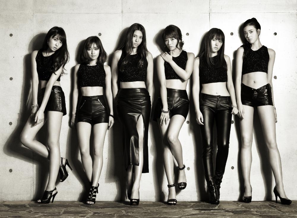 sakae-girls